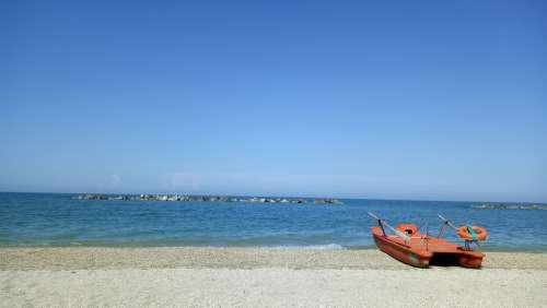 Lifeguard Sun Sea Lifesaver Beach Summer Sand