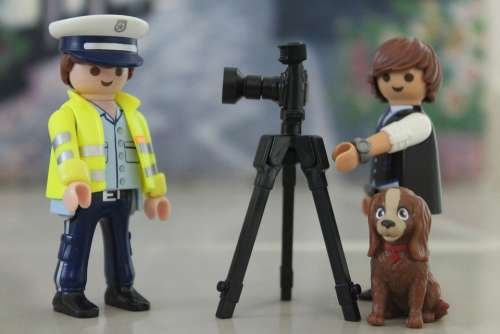 Photography Photographer Camera Lens Photo Team