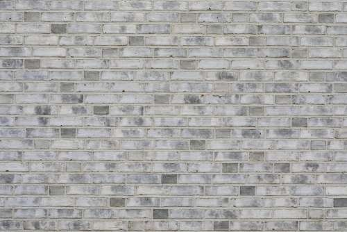 Wall Bricks Pattern Structure Building