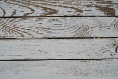 Wood Wood-Fibre Boards Pattern Background Wall