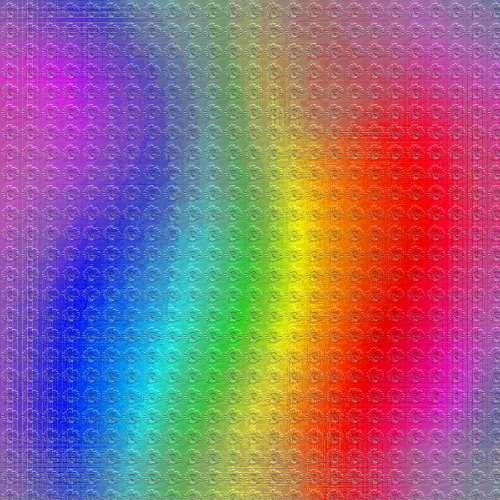 Multicolored Background - 3