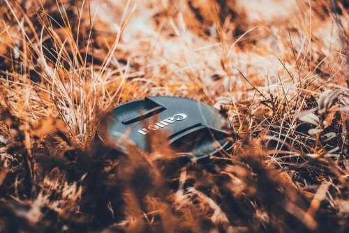 camera lens black photography canon