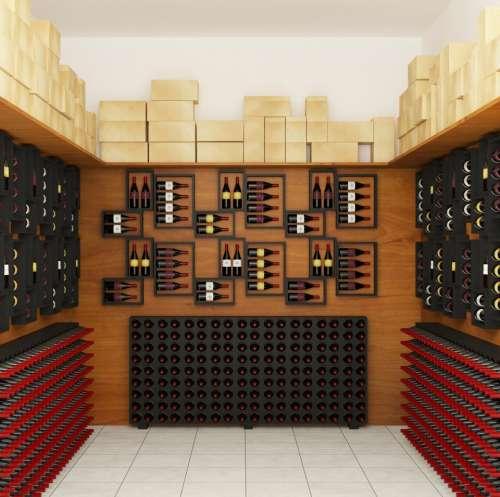 alcoholic drink beverage bottles wine