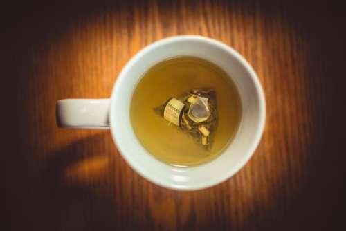 tea cup mug drinks