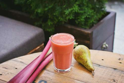 fruit juice shake smoothie beverage