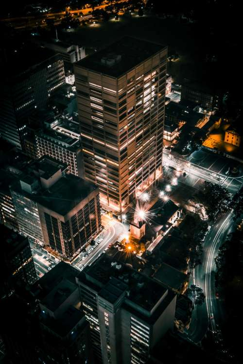building structure infrastructure establishment hotel