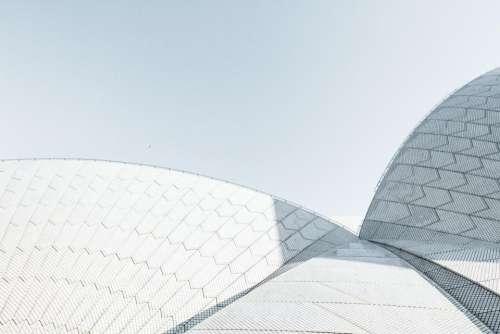 architecture building infrastructure dome stadium