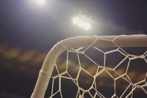 soccer net sports spotlight primetime