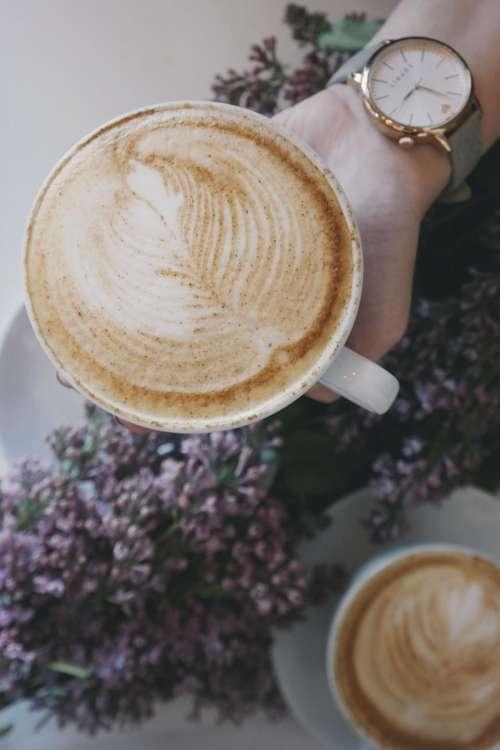 coffee caffeine hot mug cup