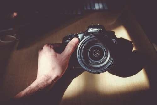 camera lens accessory photography sunlight