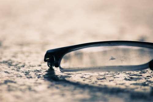 eyeglasses frames objects