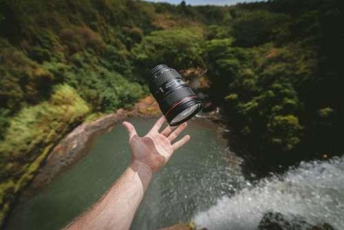 lens telephoto photographer photography travel