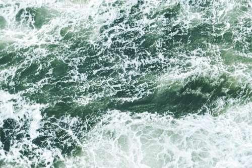 sea ocean water wave
