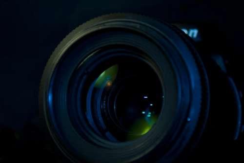 thing camera lens dslr gadgets
