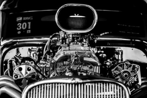 technology transportation engine motor vehicle