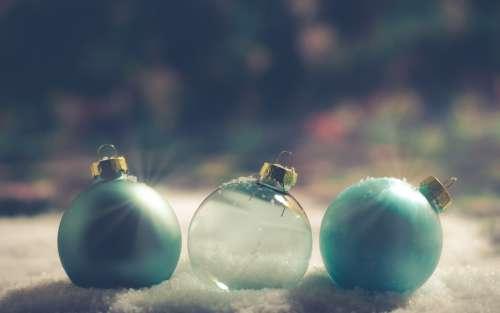 chritmas bauble balls christmas christmas balls