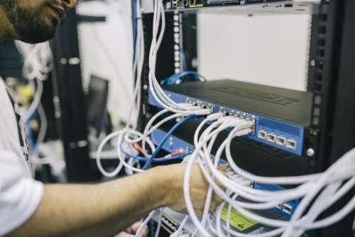 engineer fiber fieldengineer freelancers job