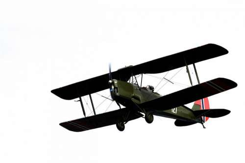 airplane travel adventure plane people