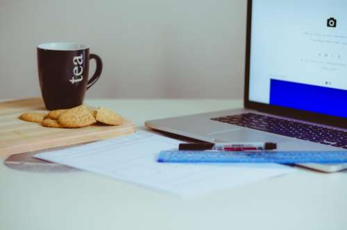 laptop apple keyboard technology mac