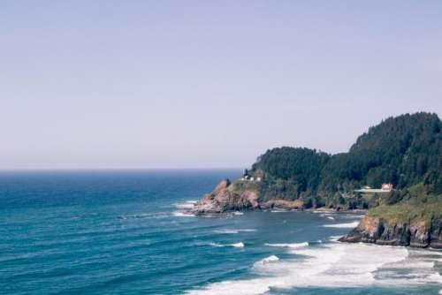 nature water sea ocean beach