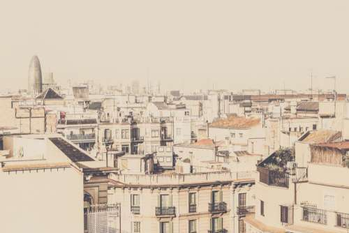 buildings houses apartments architecture city