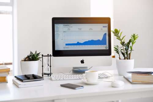 seo computer macbook marketing digital