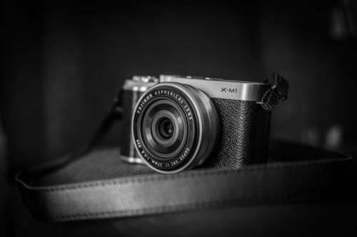 camera lens photography technology objects