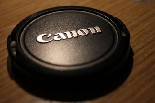canon lens photography picture photographer