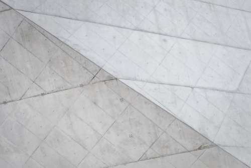 design patterns lines floor ceiling