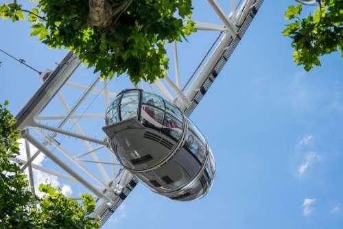 amusement park rides adventure travel