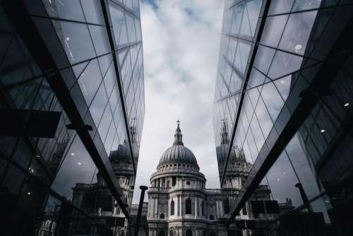 architecture buildings city landscape windows
