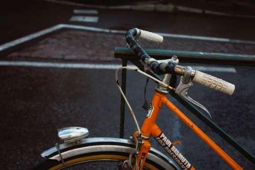 lifestyle sport bike bicycle paul