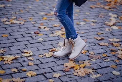 jeans denim clothing fashion footwear