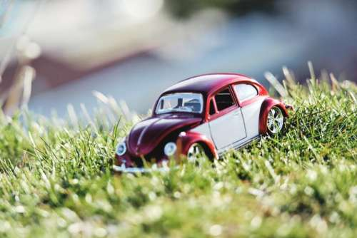 crafts hobby miniature cars still