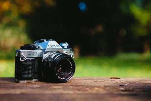 canon camera dslr lens