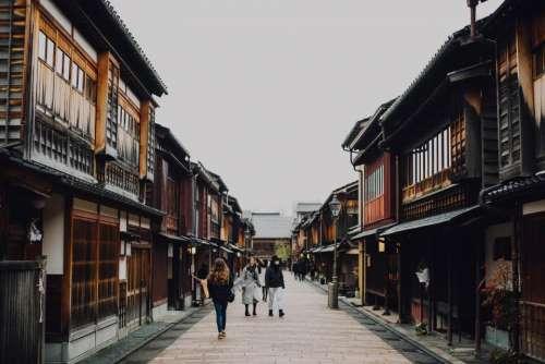 architecture building infrastructure tourist spot travel