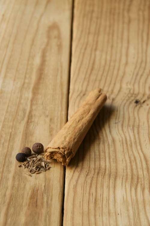 table wood food crops brown