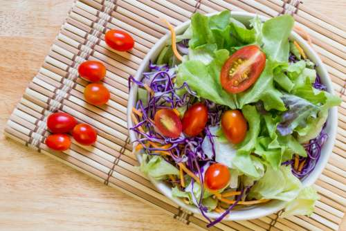 background cuisine delicious diet dietary