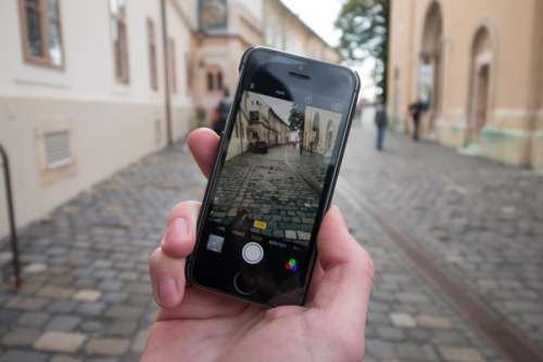 technology gadgets photography iphone smartphone