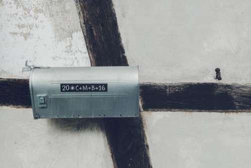 concrete wall texture camera cctv