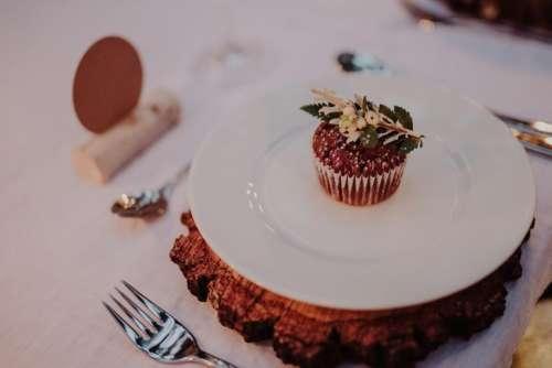wedding cupcake toppers design dessert