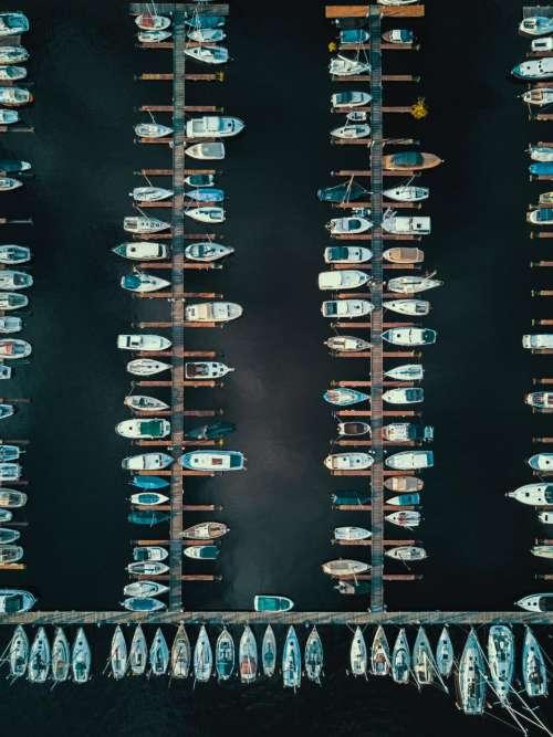 pathway sea ocean water boat
