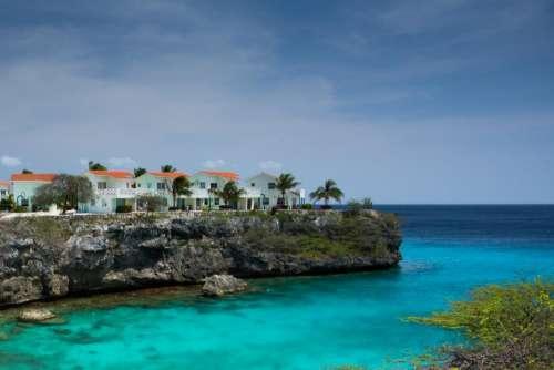 water ocean sea tropical paradise