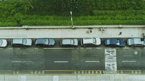 road lane car vehicle traffic