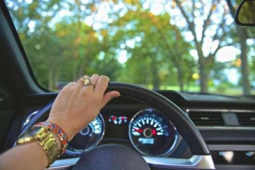 people woman accessories ring bracelet