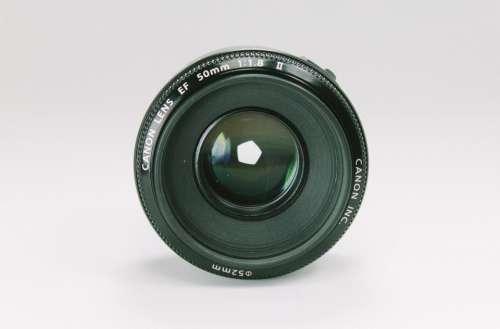 camera lens digital slr photography