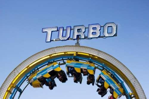 still rides themed park rollercoaster