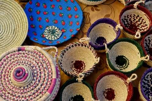 arts and crafts artwork arabic crafts saudi arabia Saudi Crafts