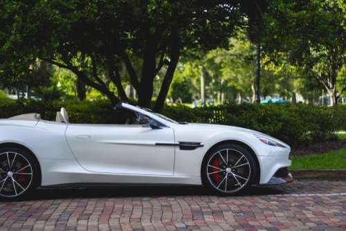 sport car wheel vehicle luxury