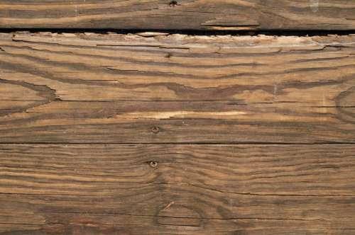 rustic wood texture top grain